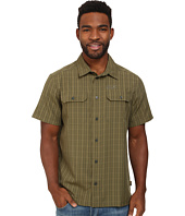 Jack Wolfskin - Thompson Shirt