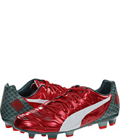 PUMA - evoPower 3.2 Graphic FG