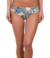 Bleu Rod Beattie - La Boheme Adjustable Side Hipster Bottom