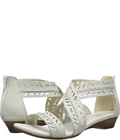 Hush Puppies - Panache Ankle Strap