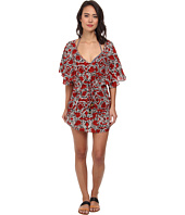 Vix - Manteon Lina Caftan Cover-Up
