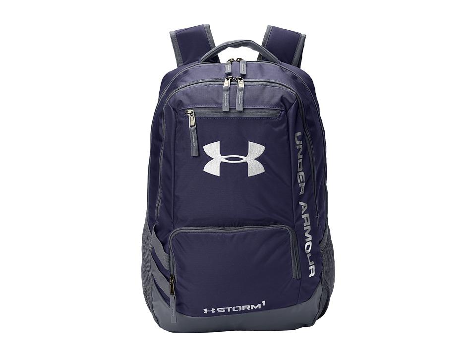 ua hustle backpack cheap   OFF50% The Largest Catalog Discounts daac0b776d