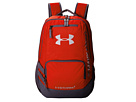 Under Armour - UA Hustle Backpack II