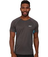 Jack Wolfskin - Passion Trail T-Shirt
