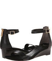 Cole Haan - Rossi Wedge