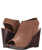 Cole Haan - Ripley Wedge