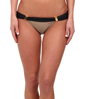 Vix - Betsey Bia Tube Full Bottom