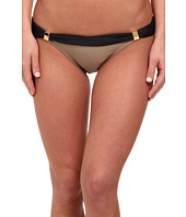 Vix - Betsey Bia Tube Brazilian Bottom