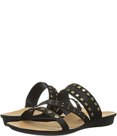 Paul Green - Casual Sandal