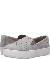 PUMA - PC Extreme Slip-on Clear