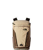 The North Face - Kaban Transit