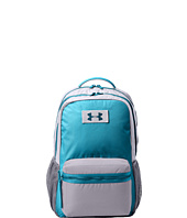 Under Armour - UA Watch Me Backpack