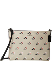 COACH - The Americana Crossbody