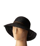 Echo Design - Lagoon Mid-Brim Hat