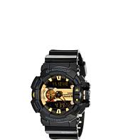G-Shock - GBA-400-1A9CR