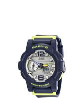G-Shock - BGA-180-2BCR
