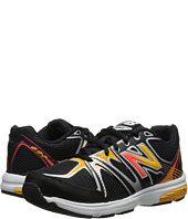 New Balance Kids - 697 (Little Kid/Big Kid)