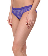 Le Mystere - Lace Temptation Bikini 8485
