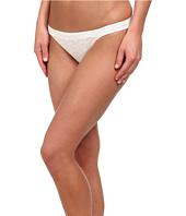 Le Mystere - Sophia Lace String Bikini 735