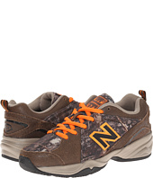 New Balance Kids - 624v2 (Little Kid/Big Kid)