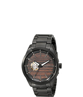 Rip Curl - Civilian Midnight Automatic