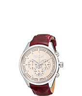 Rip Curl - Bailey Chrono Leather