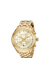 Rip Curl - Bailey Chrono Gold SSS