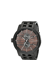 Rip Curl - D24 Midnight Wood