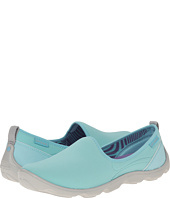 Crocs - Duet Busy Day Skimmer