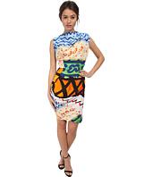 Vivienne Westwood - Fond Dress