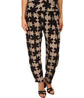 Vivienne Westwood - Realm Trousers