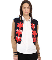 Vivienne Westwood Anglomania - Admiral Cardigan