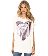 Vivienne Westwood Anglomania - Card Top