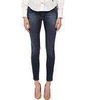 Vivienne Westwood Anglomania - Skinny Jean in Blue Denim