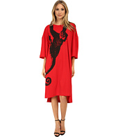 Vivienne Westwood - Monkey Tunic Dress