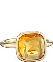 Michael Kors - Botanicals Ring
