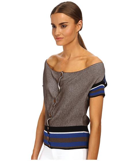 Vivienne Westwood Werkkkk Pinterest Blusas,
