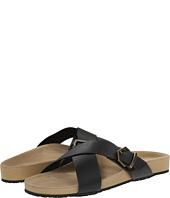 Volcom - Relax Sandal