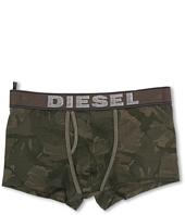 Diesel - Divine Boxer Brief NAGW