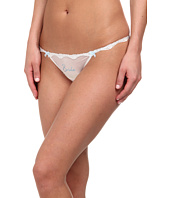 Betsey Johnson - Bridal Bikini