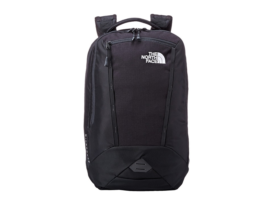 The North Face Microbyte TNF Black Backpack Bags