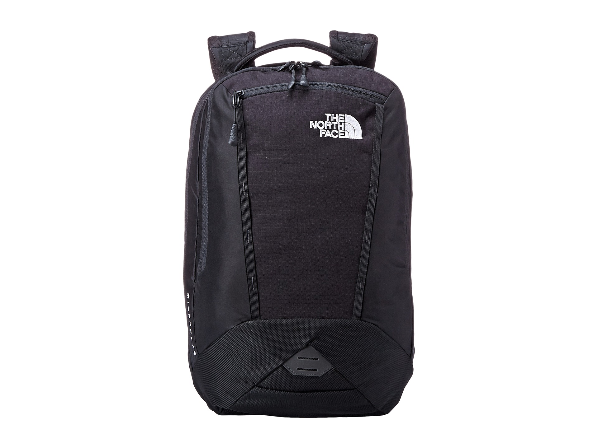 The North Face Women's Microbyte at Zappos.com