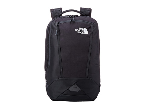The North Face Women's Microbyte