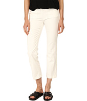 See by Chloe - LP75000 Trousers