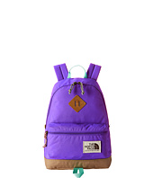 The North Face - Mini Berkeley (Big Kid)