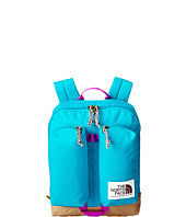 The North Face - Mini Crevasse (Big Kid)
