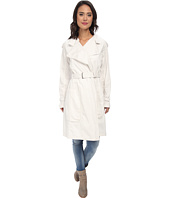 Calvin Klein Jeans - Drapey Oversized Trench Coat