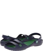 Crocs - Cleo 2