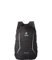 Deuter - Wizard Light