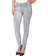 Calvin Klein Jeans - Clean Moto Legging in Coated Seams